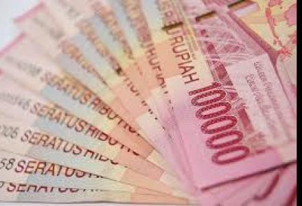 Anggaran Desa Tak Masuk di APBN Perubahan 2014