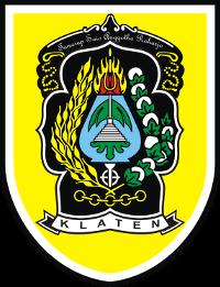Balerante